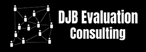 DJB Evaluation Consulting Group logo