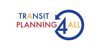 Rural Transit Planning: On-Demand & Demand-Response Solutions Webinar