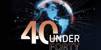 Transit Magazine's 2020 40 Under 40 – Jaime McKay, MDOT MTA