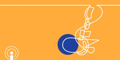 Episode 5 – John Egelhaaf – The Transit Planning 4 All Podcast Series