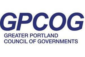 Greater Portland Council of Governments (Portland, Maine) – 2018-2020 Planning Grantee