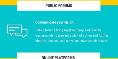 Inclusive Civic Engagement Strategies Knowledge Center