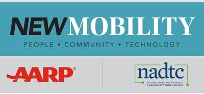 NADTC & AARP – More Mobility, Stronger Connections: Using Transactional Data Specifications Webinar Series